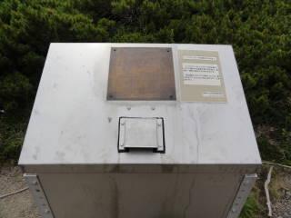 20120826_blog_20120731_Hokkaido_DSC03014_a.JPG
