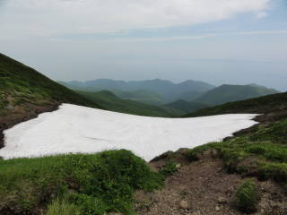 20120826_blog_20120731_Hokkaido_DSC03026_a.JPG