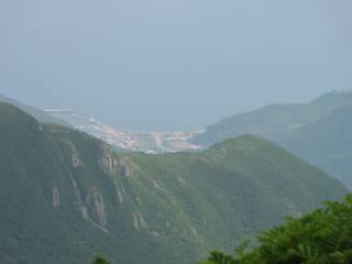 20120826_blog_20120731_Hokkaido_DSC03042_a.JPG