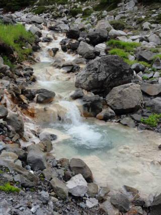 20120826_blog_20120731_Hokkaido_DSC03085_a.JPG