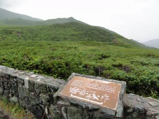 20120902_blog_20120801_Hokkaido_DSC03119_a.JPG