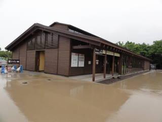 20120902_blog_20120801_Hokkaido_DSC03124_a.JPG