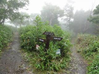 20120902_blog_20120801_Hokkaido_DSC03131_a.JPG