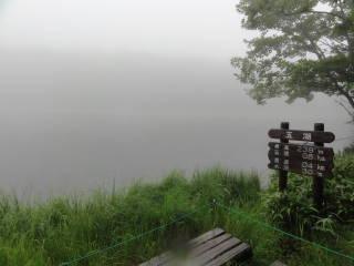 20120902_blog_20120801_Hokkaido_DSC03140_a.JPG