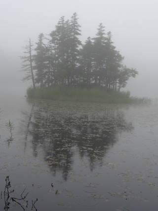 20120902_blog_20120801_Hokkaido_DSC03184_a.JPG