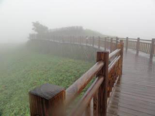20120902_blog_20120801_Hokkaido_DSC03220_a.JPG
