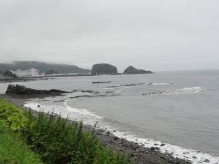 20120902_blog_20120801_Hokkaido_DSC03226_a.JPG