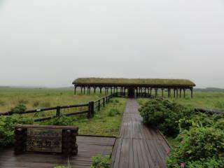20120902_blog_20120801_Hokkaido_DSC03235_a.JPG