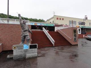 20120902_blog_20120801_Hokkaido_DSC03246_a.JPG