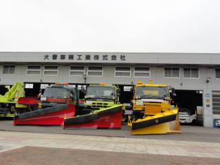 20120923_blog_20120802_Hokkaido_DSC03264_a.JPG