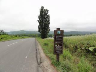 20120923_blog_20120802_Hokkaido_DSC03291_a.JPG