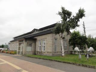 20120923_blog_20120802_Hokkaido_DSC03338_a.JPG