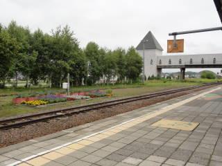 20120923_blog_20120802_Hokkaido_DSC03340_a.JPG
