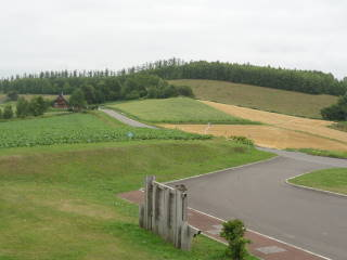 20120923_blog_20120802_Hokkaido_DSC03352_a.JPG