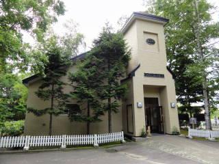 20120923_blog_20120802_Hokkaido_DSC03374_a.JPG