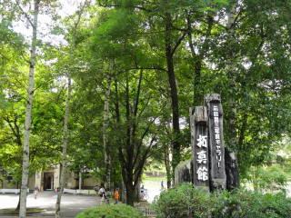 20120923_blog_20120802_Hokkaido_DSC03382_a.JPG