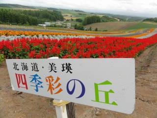 20120923_blog_20120802_Hokkaido_DSC03425_a.JPG