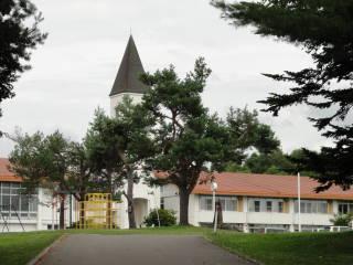 20120923_blog_20120802_Hokkaido_DSC03438_a.JPG