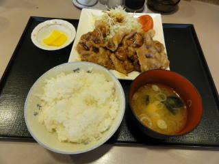 20120923_blog_20120802_Hokkaido_DSC03465_a.JPG