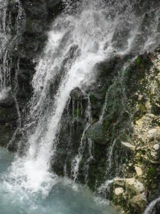 20120923_blog_20120802_Hokkaido_DSC03485_a.JPG