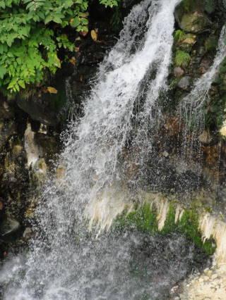 20120923_blog_20120802_Hokkaido_DSC03488_a.JPG