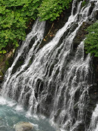 20120923_blog_20120802_Hokkaido_DSC03489_a.JPG